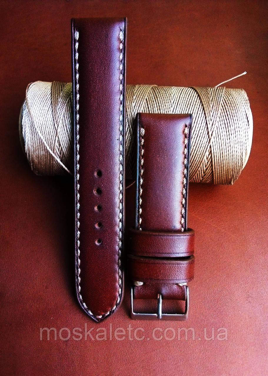 На ремешков часы кожаных стоимость часы экскурсии стоимость замок работы михайловский