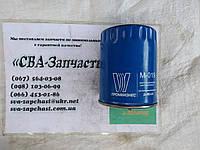 Фильтр очистки масла МТЗ ЗИЛ 130 ГАЗ 3308 ПАЗ Д-245 Д-260 М-019