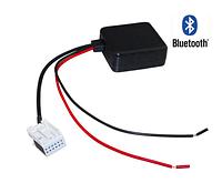 AUX Кабель Bluetooth Кабель-адаптер для VW RCD210 RCD310 RCD510 RNS310 12Pin разъем