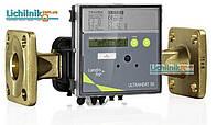 Счетчик тепла ультразвуковой компактный Ultraheat UH50/T550