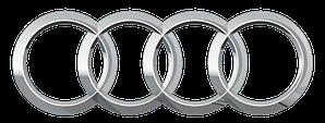 Домкрати Audi