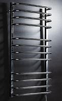 Полотенцесушитель Deffi ЛС 110.50.12 Люкс (вода)