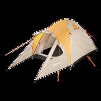 Палатка туристическая Кемпинг Light 2, фото 1