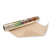 Пергамент для выпечки 280мм, 10м