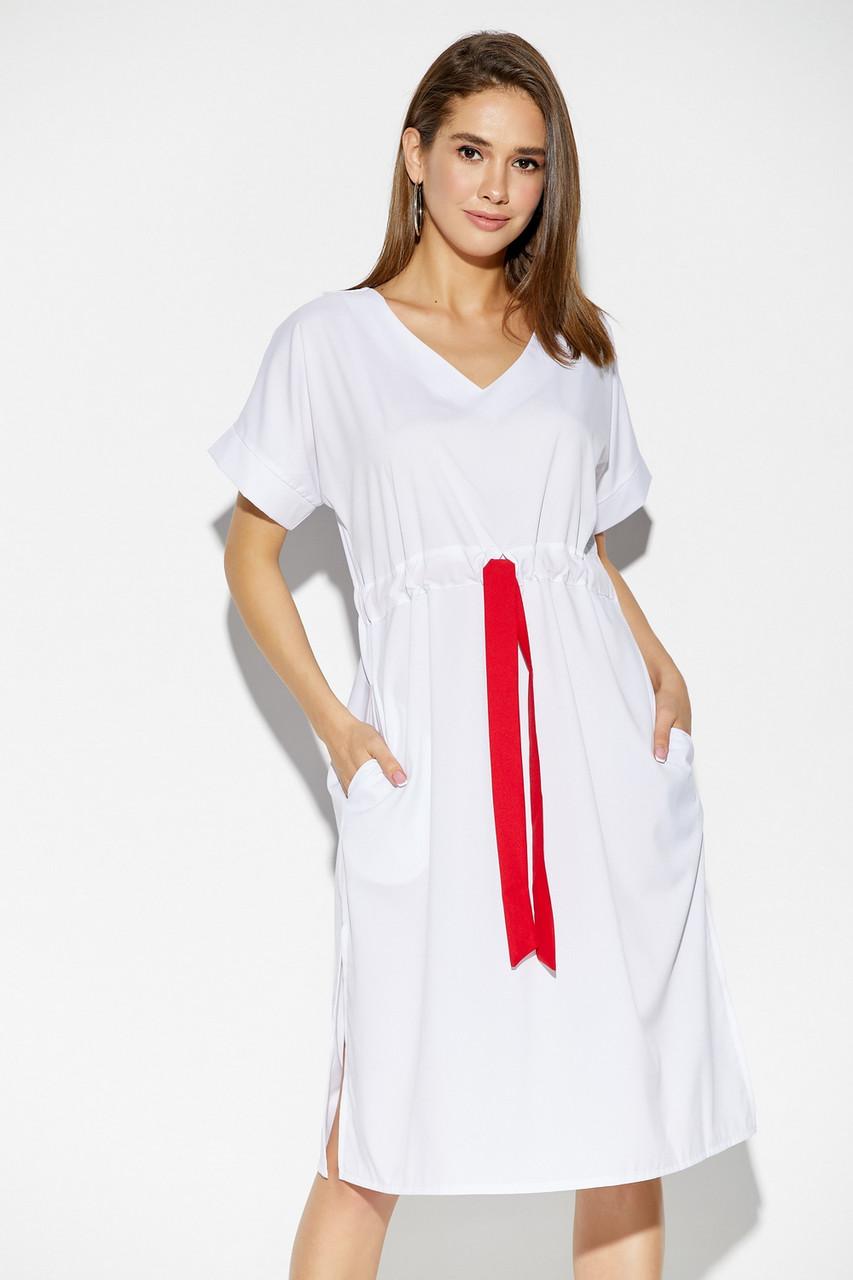 """Платье женское """"Элис 1"""""""