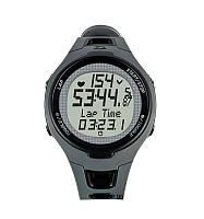 Монітор серцевого ритму Sigma Sport PC 15.11 Gray (SD21514)