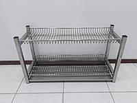 Полка для сушки посуды 1000х320х500, фото 1