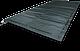 Термомат для прогрева грунта 1000 х 1000 мм, фото 3