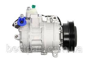 Компресор AUDI A4, A6, A8; SKODA SUPERB I; VW PASSAT 1.6-4.2 03.94-03.08