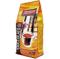 Какао Ristora Vending Al Cioccolato Export 1 кг