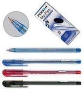 """Ручка шариковая """"My Pen"""""""