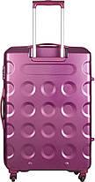Чемодан Carlton Carbon CARB75W4 Фиолетовый, фото 2