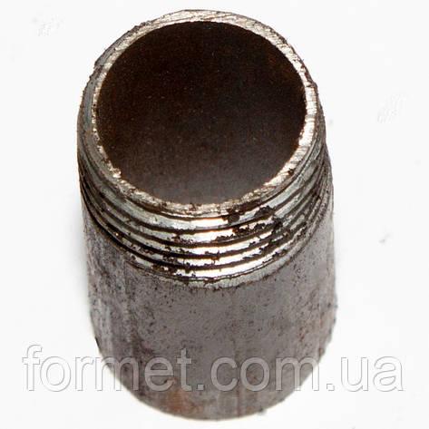 Різьба сталевий Ду 15, фото 2