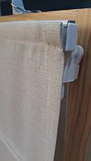 Римські штори ЕКОНОМ, фото 3
