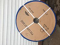 Дренажный шланг 50 мм (100 метр)
