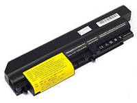 Аккумулятор для ноутбуков LENOVO ThinkPad R400 FRU 42T5264, IM6020LH 5200mAh 11.1V