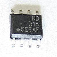 Микросхема TND315S TND315  SOP-8 в ленте, фото 2