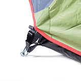Палатка туристическая Кемпинг Airy 2, фото 6