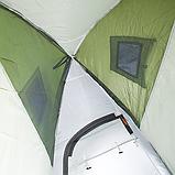 Палатка туристическая Кемпинг Airy 2, фото 8