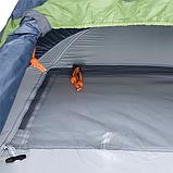 Палатка туристическая Кемпинг Airy 2, фото 9