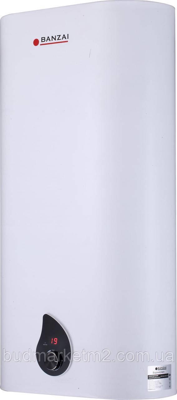 Бойлер BANZAI DT 50 V20F