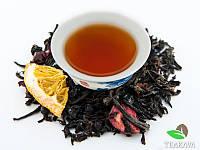 Додо (композиционный чай), 50 грамм