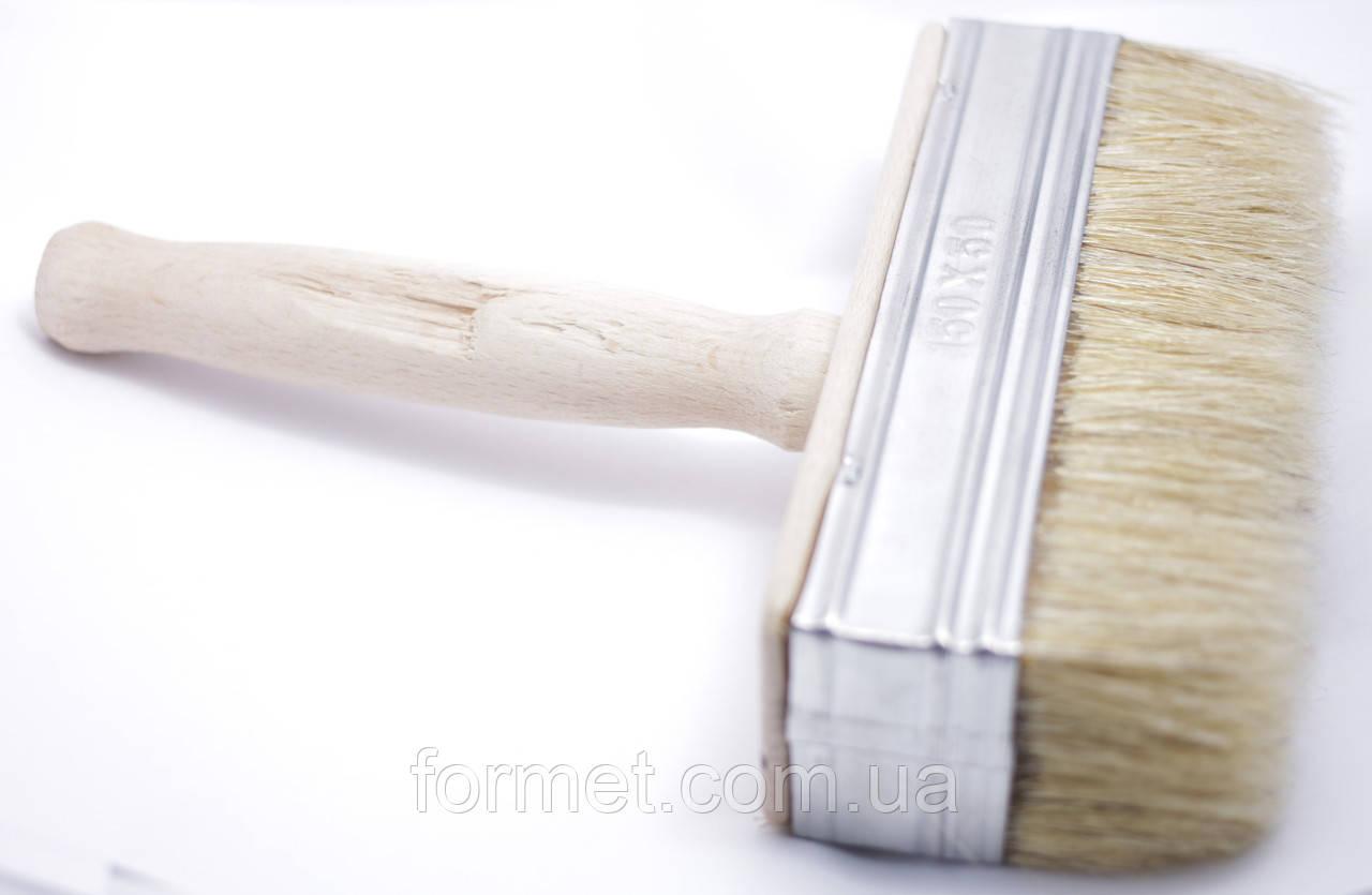 Кисть макловица 40*140