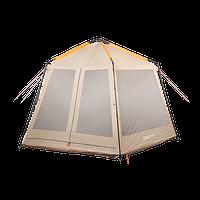 Палатка-шатер Кемпинг Sunroom