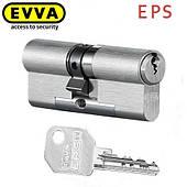 Цилиндры EVVA EPS:Трехуровневое кодирование механизма