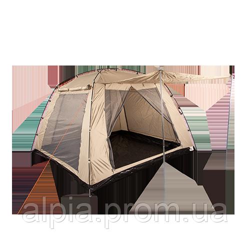 Палатка-шатер Кемпинг Cook Room