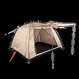 Палатка-шатер Кемпинг Cook Room, фото 2