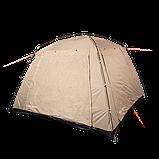 Палатка-шатер Кемпинг Cook Room, фото 6
