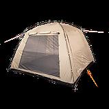 Палатка-шатер Кемпинг Cook Room, фото 5
