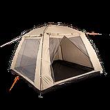 Палатка-шатер Кемпинг Cook Room, фото 4