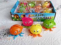 Детские лизуны игрушки, фото 1