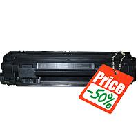 Эко картридж HP LaserJet P1505/M1120/1522 (CB436A)