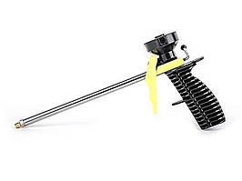 Пістолет для піни HT-0020 ТМДОМАШНИЙ МАСТЕР