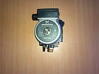Насос циркуляционный Grundfos UPS15-50