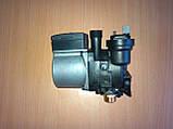 Насос циркуляционный Grundfos UPS15-50, фото 2