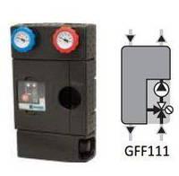 Насосная группа Esbe GFF 111 Flexi с регулируемой температурой (арт. 61220100)