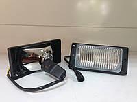 Фара противотуманная ВАЗ 21114-2123 BOSCH