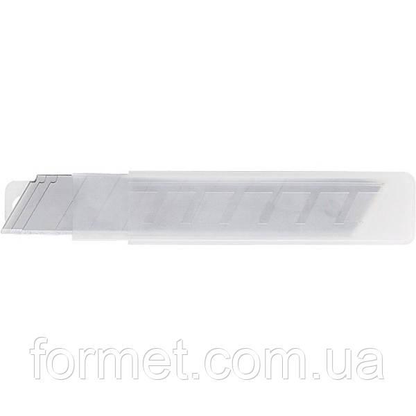 Леза 25мм MTX (10 шт.)