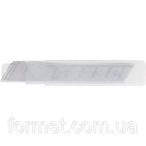 Леза 25мм MTX (10 шт.), фото 2