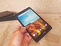 •Планшет из США •Verizon • 8.0&quot, • 1/16 • GB Wifi ! HD + IPS • GPS