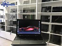Ноутбук Lenovo Thinkpad L540 [Core i7] [ІДЕАЛ] [Нова АКБ] на Куліша 22