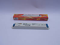 Электронный балласт Feron EB51S 1*30W