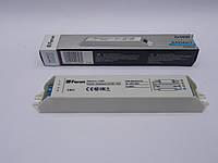 Электронный балласт Feron EB52 2*36W
