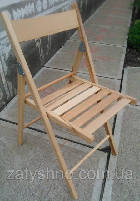 5 способов использования стульев плетеных.