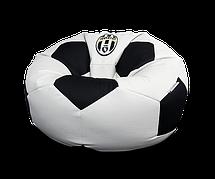 Кресло мешок Мяч ткань Оксфорд 100 см , фото 2