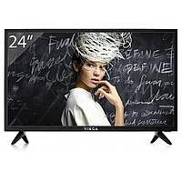 Телевизор Vinga L24HD21B, фото 1